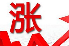 中国中冶601618主力强强介入,后市必将红灯高照