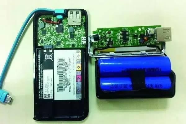 升降压充电控制器出手——锂电池充电器降温有道