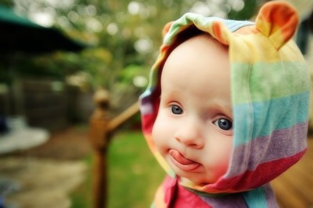 """育儿知:忍得住的孩子有更多糖吃?被误解的""""延迟满足"""""""