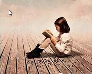 为什么孩子的成绩总是上不去? - rongchuang201402 - 无锡市育英融创小学三(2)班队
