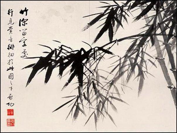 艺术 正文  启功先生也是中国当代著名的书画家,他的旧体诗词亦享誉图片