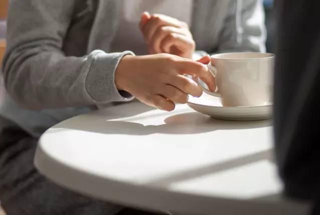 早晨的咖啡又贵了!要怪就怪巴西的坏天气