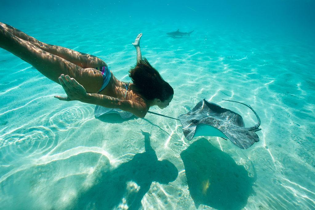 三分钟看懂游泳换气技巧,自学游泳不是梦