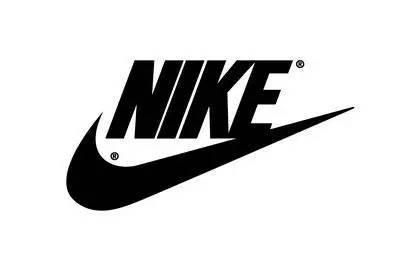鞋logo设计