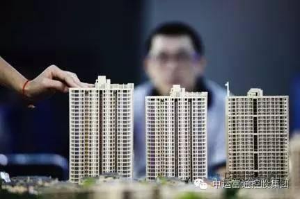什么是城市人口_...抓住互联网就是抓住了人才,就是抓住城市发展的的人口红利