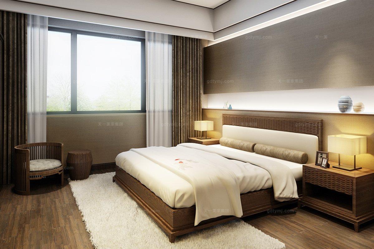 2016年中国十大高档实木家具品牌排行 搜狐其它 搜狐网