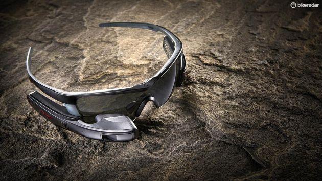 oakley radarlock tour de france prizm road sunglasses  oakley