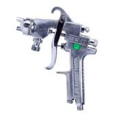 如何选择合适的气动工具?