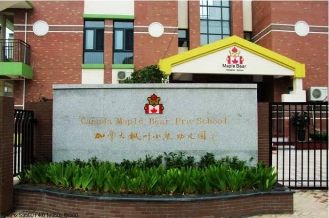 郑州排名前10的幼儿园、质量、小学、初中全教导处初中高中分析考试期中图片