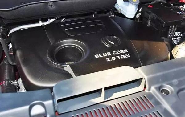 灭魂辅助怎么调H8已死有事烧纸_三大自主高端SUV谁是人?