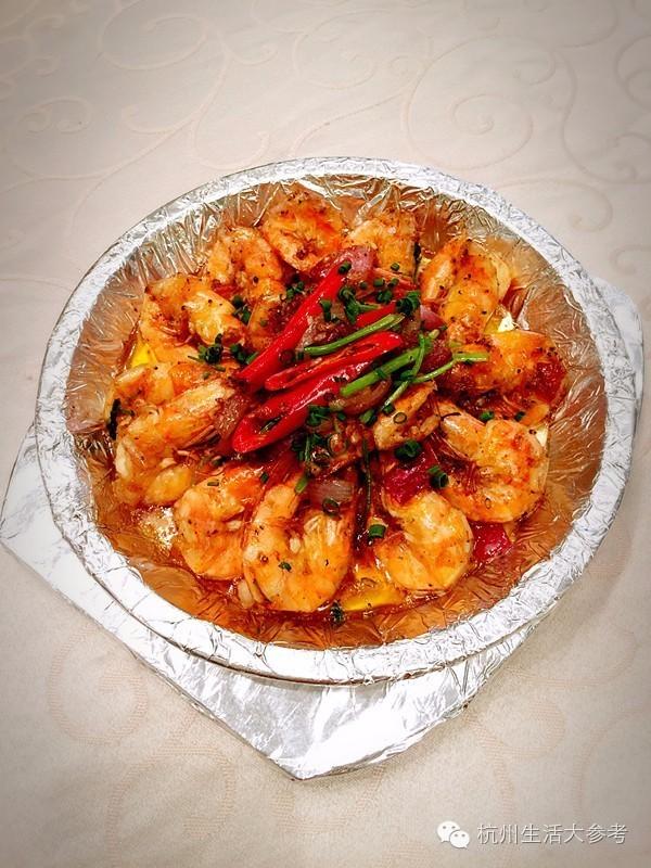 豆豉:肉丝,黑椒碎,闻起汁,洋葱,蒜蓉,美人(明虾椒),香菜老红椒干妈原料黑椒来酸的图片
