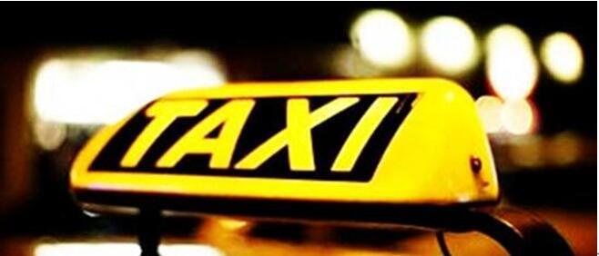 坤鹏论:受伤的滴滴易到和神州租车-自媒体|坤鹏论
