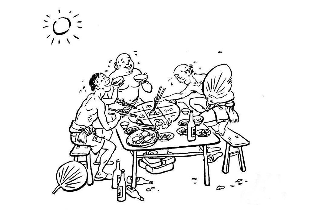 重庆娃儿在昆明的火锅店又开新店咯,菜品3.8折起