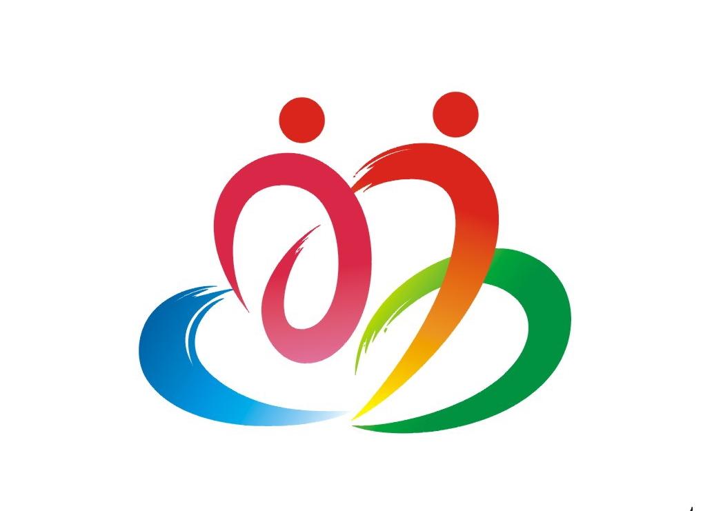 四川第二届残疾人文化艺术节11月在凉山举行
