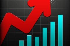 国务院重磅消息 曝涨停大爆炸股