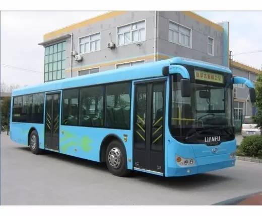 公车系列h 美宜