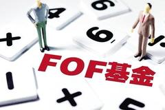 市场绝对收益难寻,私募FOF成投资者必然选择
