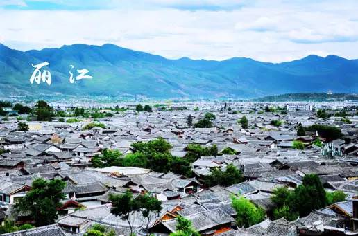 永州市人口有多少_1月份永州外贸进出口总值9.2亿元 为历史同期最高水平(2)