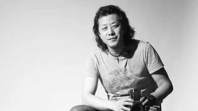 trylea 中国美术学院教师
