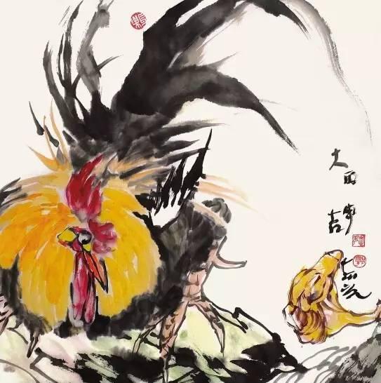 趣 第八届中国书画名家精品博览会14日亮相济南舜耕会展中心