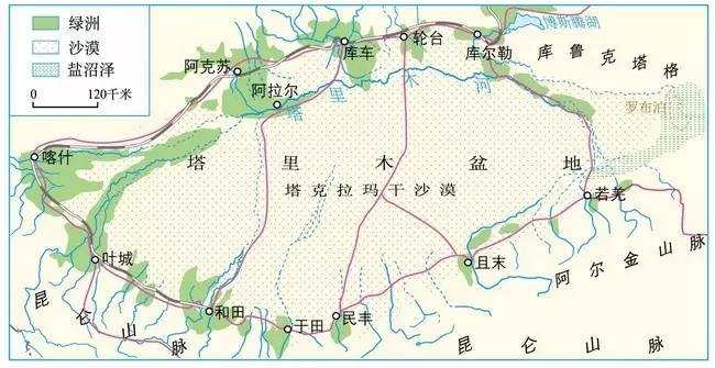 2019年鹿寨县四排镇经济总量_鹿寨县鹿寨镇辖区地图