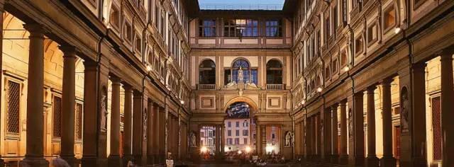 意大利与欧洲正式建交!家门口办理昆明11国steam攻略平台图片