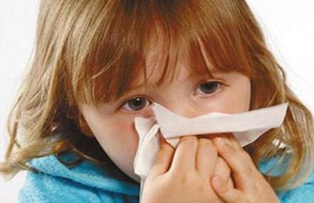 宝宝病毒性感冒的防治性感_办法_南阳皮肤_南新闻母婴王者图片图片