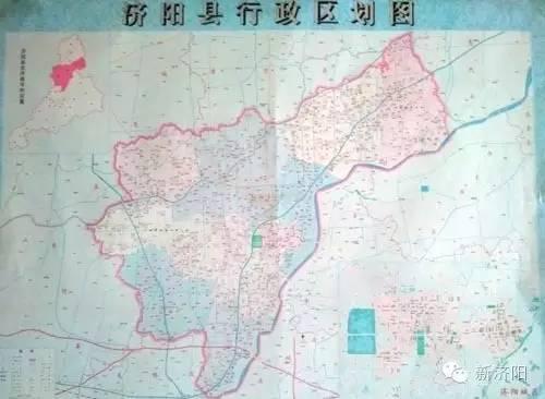 济阳县人口_老实聊楼市
