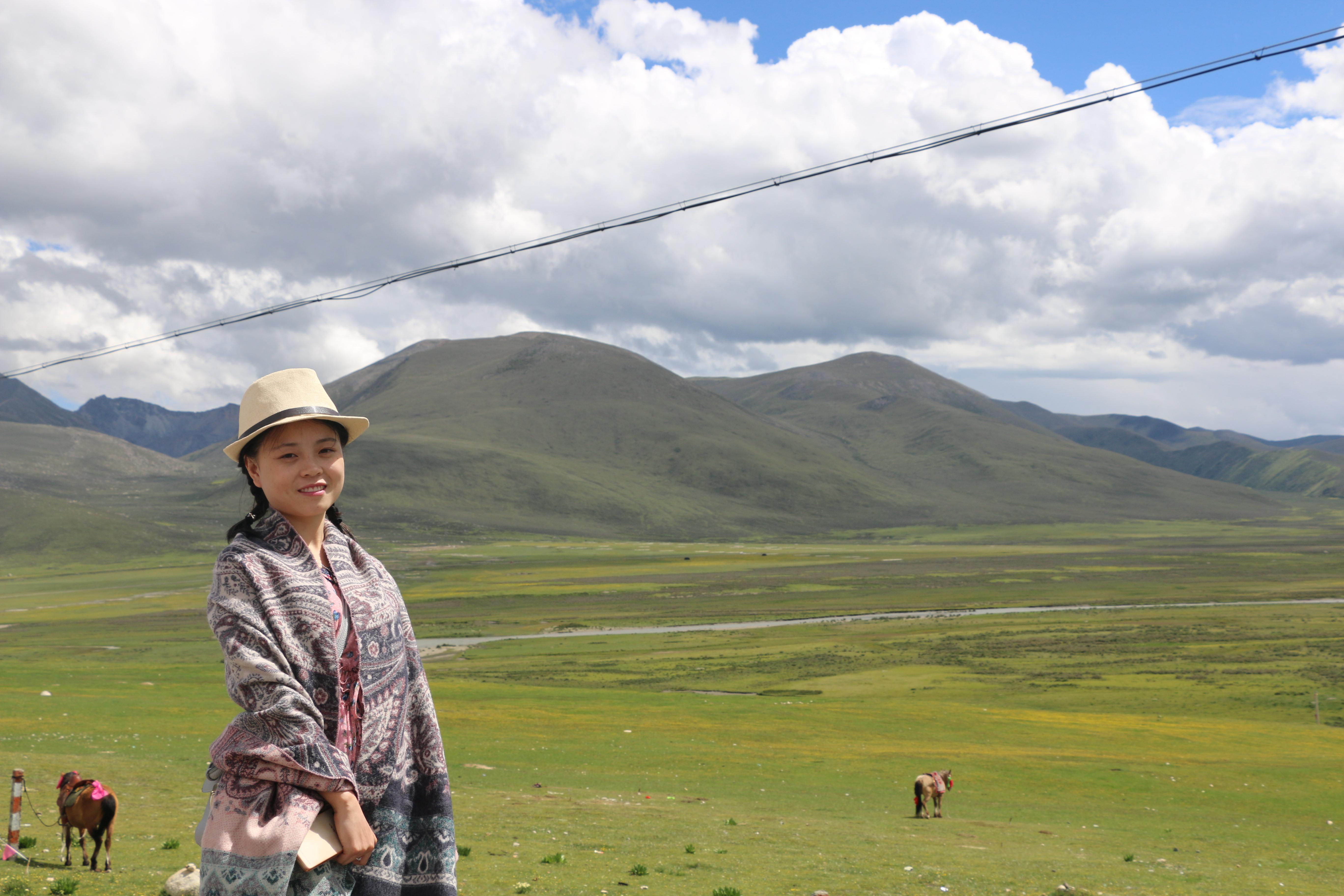 川藏线租车自驾游费用仙剑传扬州奇侠攻略1攻略图片