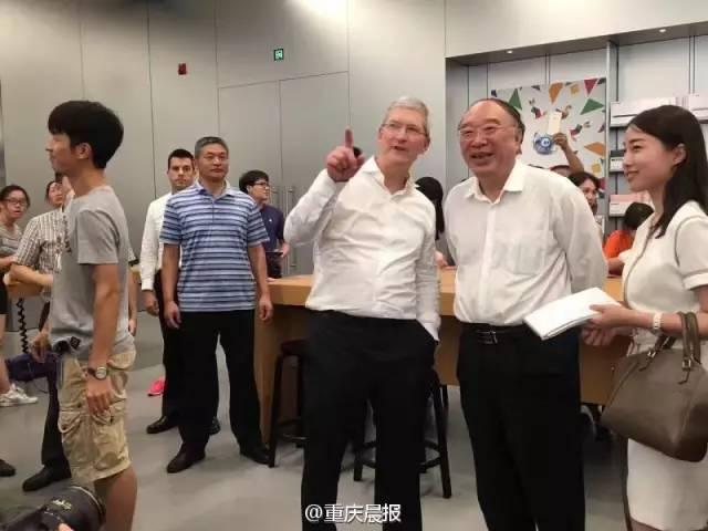 黄奇帆:重庆将在未来3年关闭1500家房地产公司