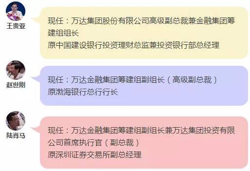 今夜无眠,中国银行业发生巨震!行长泄真情……朱碧石是不是罗志祥