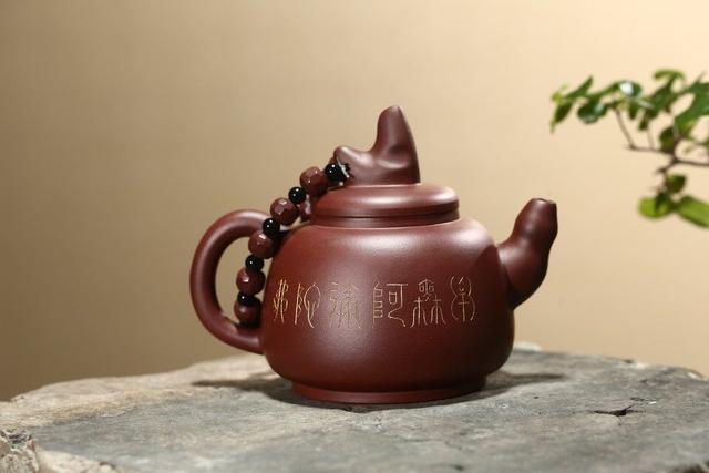 茶壶 壶 640_427图片