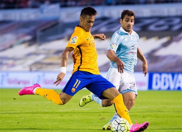 拉斯帕尔马斯 vs 西班牙人:主场非常强势!图片