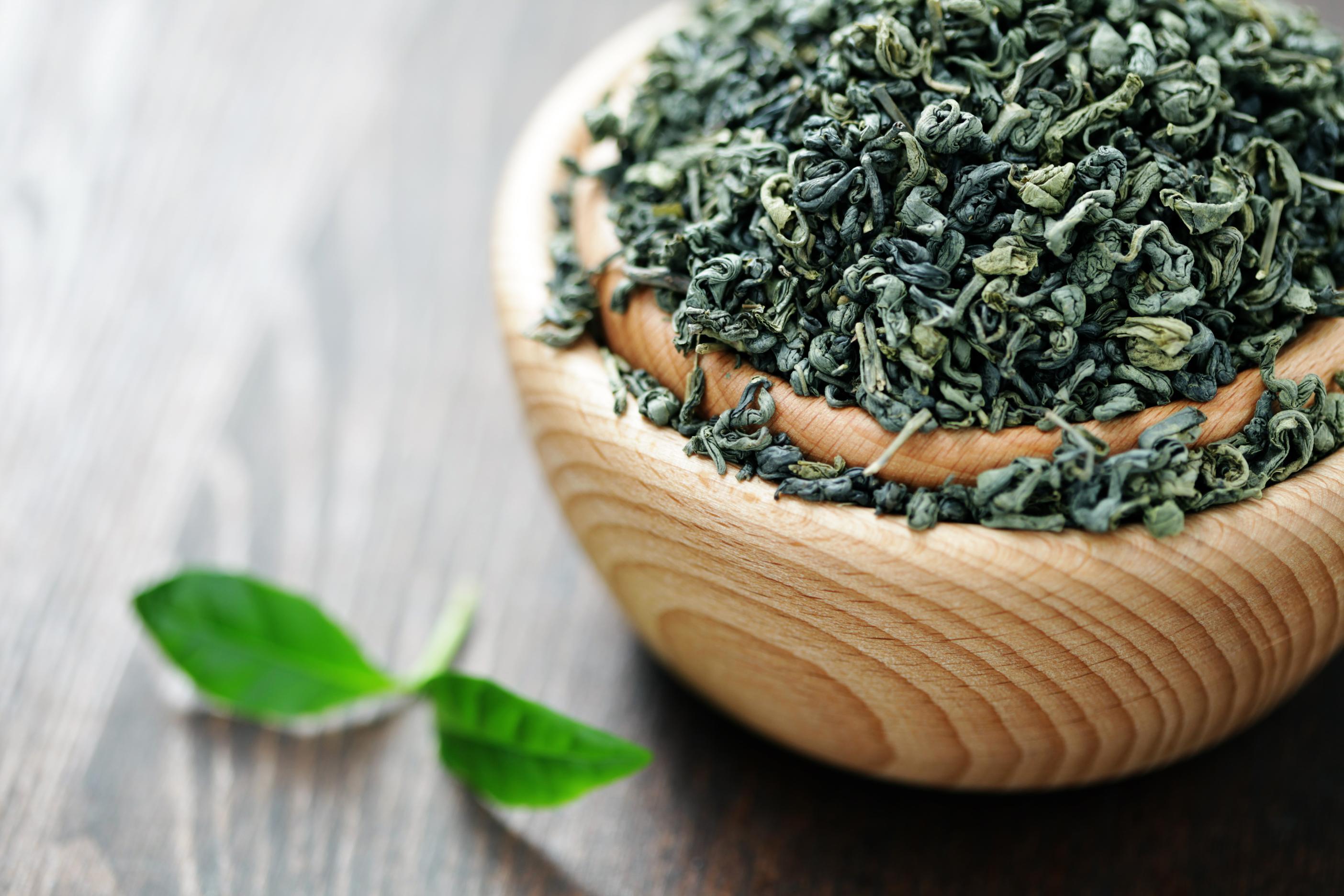 """""""三峡""""茶叶国际商标在摩洛哥注册成功,迈出国际市场第一步"""