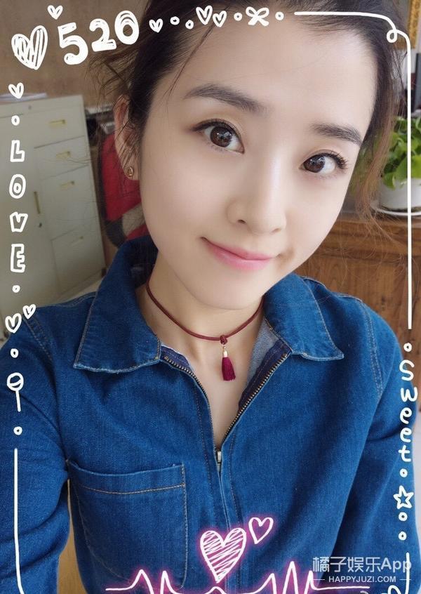 女朋友是越南的国籍