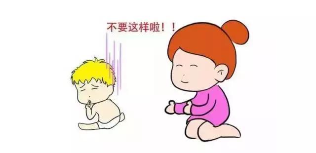 母婴 正文  有些小孩子动不动就爱咬指甲,看电视的时候在咬,吃饭吃着图片