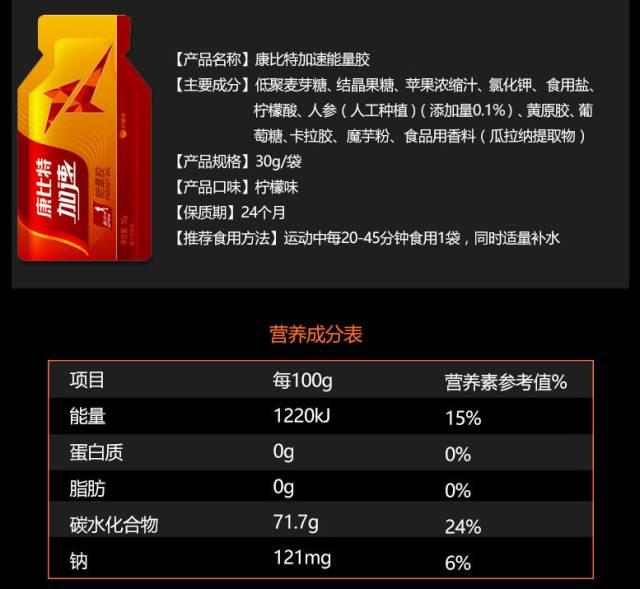 运动健康领导品牌康比特,赞助合肥厦门ironman70.3,助力中国铁人运动!