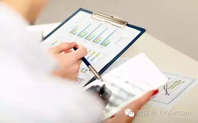 """揭秘!台湾医院的成本控制手段(极品干货)"""""""