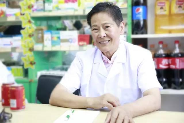 40岁不到就闭经的原新疆妇科因,被答案吓哭了!