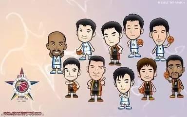 [365·CBA联赛]10月30日新疆队主场迎战北京队 新赛季新疆男篮主场门票开售