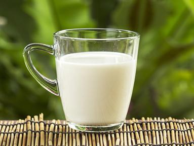 """超长保质期的进口牛奶,靠谱吗?"""""""