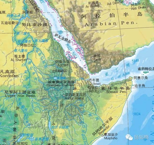 复制一个新中国