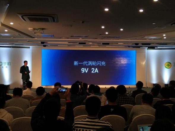 """360N4A,为何让千元机市场的友商""""蓝瘦香菇""""?"""""""