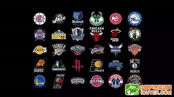 千元观看所有NBA赛事 腾讯新会员有何底气?