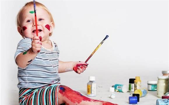 育儿知:3岁、7岁、10岁,孩子的重要转折点!