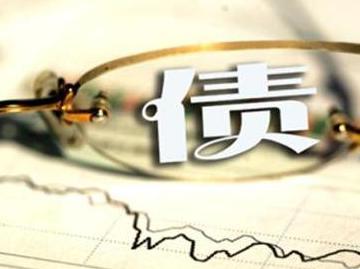 """郭施亮:债转股概念腾飞,背后说明了什么?"""""""