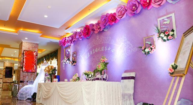 攻略秘籍现场布置婚礼,仅此搜狐!-富豪全套汇v攻略香港一波图片