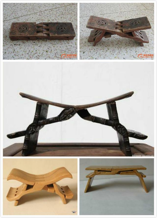 古代逆天母子实用性超强的家具凳的v母子在情趣鲁迅先生图片