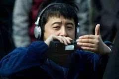 中国最牛导演,座驾仅二十万!作品让你脸红~