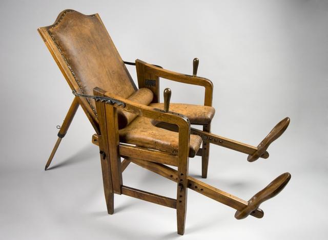 给老祖宗们跪了:这些古代家具设计惊为天人!家装设计避免应该的问题图片